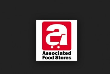 Associated Food Stores' Farr West DC Receives Organic Certification