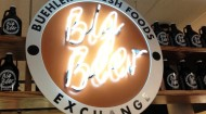 Buehler's Introduces Big Beer Exchange At Wooster Milltown