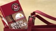 Brewsticks-purse_largej WEB