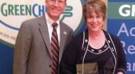 Buehler's GreenChill Awards
