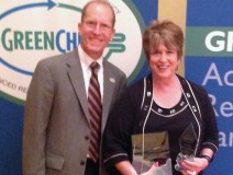 Grocers Recognized With GreenChill Partnership Awards