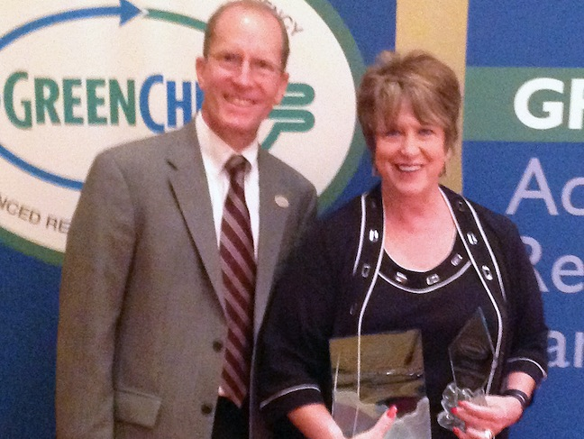 http://www.theshelbyreport.com/2014/09/11/grocers-recognized-with-greenchill-partnership-awards/