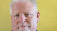 Howald Joins Pear Bureau Northwest As West Regional Marketing Manager