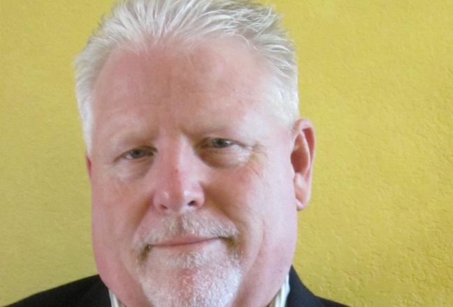 Dave Howald Pear Bureau Northwest1 WEB