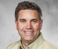 Freshway Foods Promotes Beer To President, COO