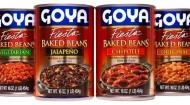Goya-BakedBeans-copy1