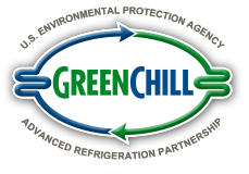 Raley's Recognized As GreenChill 'Distinguished Supermarket Partner'