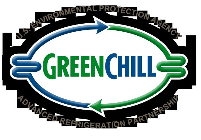 http://www.theshelbyreport.com/2014/09/18/raleys-recognized-as-greenchill-distinguished-supermarket-partner/