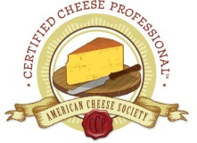 90 Whole Foods Cheesemongers Earn Certified Cheese Pro Title