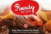 Meijer Launches 'Ready! For You' Food Solutions