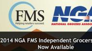 NGA/FMS Screenshot