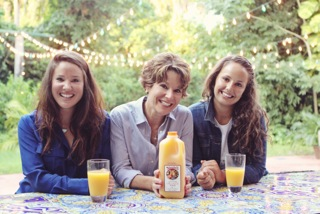 Natalie's Orchid Island Juice Now Certified A Women-Owned Company