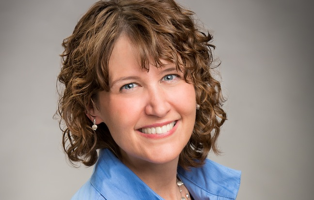 Refrigerated Foods Association Appoints New Executive Director
