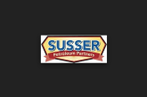 Susser Petro To Acquire Mid-Atlantic C-Stores, Also Buying Aloha Petro