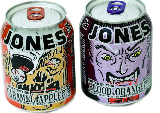 http://www.theshelbyreport.com/2014/09/18/jones-sodas-limited-edition-halloween-flavors-return/