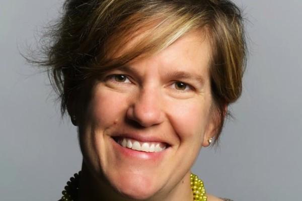 Organic Trade Association Melissa Hughes