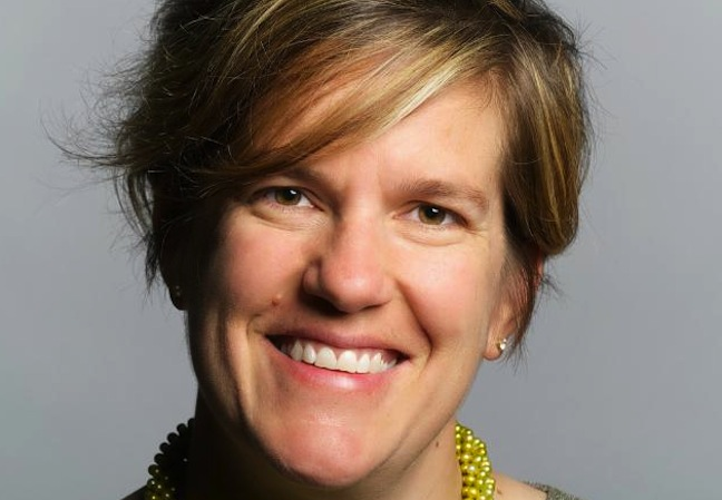 http://www.theshelbyreport.com/2014/09/18/organic-valleys-melissa-hughes-to-lead-otas-board-of-directors/