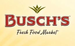 Busch's Market Gets First New President In 31 Years