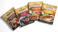 Dream Foods Acquires Casa Mexicana Brand From Hispanic Specialty Brands