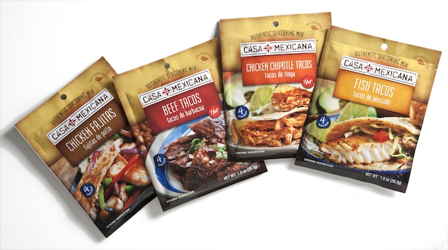 http://www.theshelbyreport.com/2014/09/18/dream-foods-acquires-casa-mexicana-brand-from-hispanic-specialty-brands/