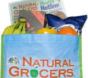 Natural Grocers Will Open Eighth Oregon Store In Eugene Sept. 23