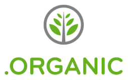 Six Brands Sign On For .organic Domain Program