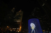 Morton Salt Girl Voted Into Advertising Week Walk Of Fame
