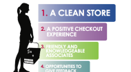 retail perceptions screenshot