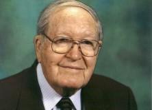 Grocery Industry Innovator Russ Raybould of Nebraska Dies at Age 92