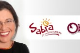 Sabra Dipping Co. Names New CEO