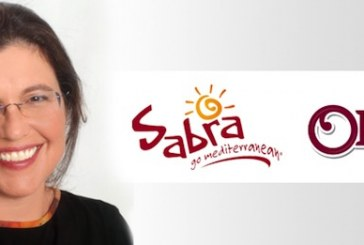 Sabra Dipping Co. Names New CEO