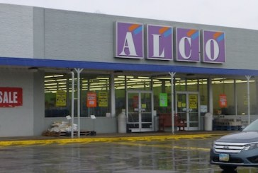 Alco Stores Files Chapter 11 Bankruptcy