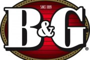 B&G Foods To Purchase Back to Nature, SnackWell Brands