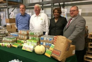 Food Lion Hunger Relief Day To Be Held At N.C. State Fair On Thursday