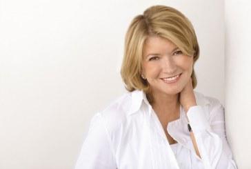Martha Stewart To Keynote PLMA Trade Show Next Month