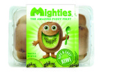 Sun Pacific Introduces Mighties Kiwi