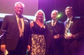 Ocean Mist Farms Honored For Innovation In Water Reuse