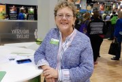 PMA's Kathy Means: Marketing Produce To Kids Will 'Build A Consumer For Life'