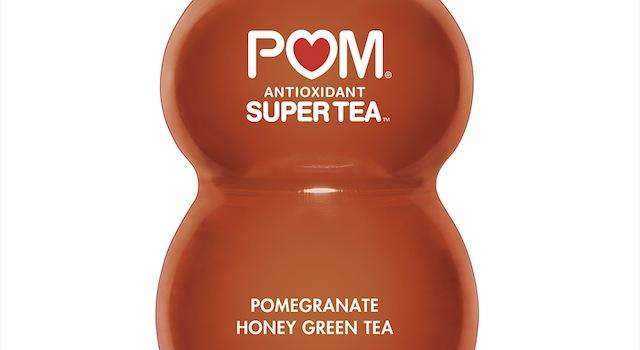 ... super teas pomegranate lemonade tea pomegranate sweet tea and