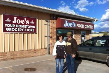 '14 Wyo. Profile: For Independent Operators Jim & Carmen Diehl, Biz And Community Go Hand In Hand