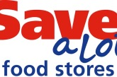 Supervalu 2Q Results Boosted By Jump In Save-A-Lot ID Sales