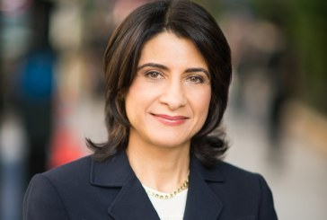 Zulema Wiscovitch Named EVP, Chief Administrative Officer At Associated Food Stores