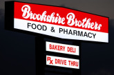 Longtime Brookshire Brothers President Passes Away