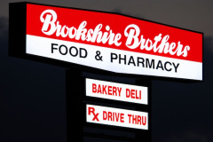 brookshire brothers sign WEB