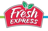 Chiquita Names Craig Stephen SVP Of Sales, Marketing For Fresh Express