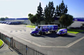 Goya Opens New Facility In California To Support Healthy Product Line