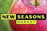 New Seasons To Open Nyberg Rivers Store In Tualatin, Oregon, On Wednesday