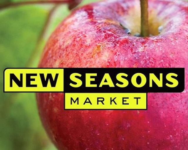 New Seasons Market will open its newest store in Tualatin, Oregon, at ...
