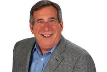 Housewares Industry Leader Steve Ross Dies At 68