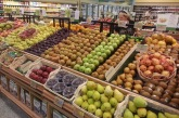 Pear Bureau Northwest Crowns Publix As Pear Retailer Of The Year